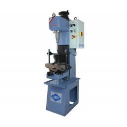 Rectificadora de cilindros Modelo: AC110