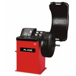 Balanceadora Modelo: PL1150