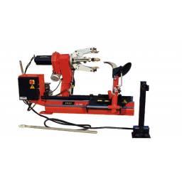 Desmontadora Modelo: PL2900