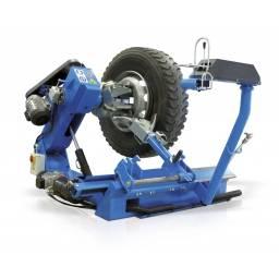 Desmontadora para camiones Modelo: G96