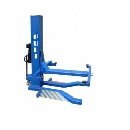 Elevador monocolumna Modelo: PLS2.5