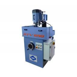 Rectificadora embragues Modelo: RTV600