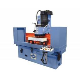 Rectificadora plana Modelo: RP1300