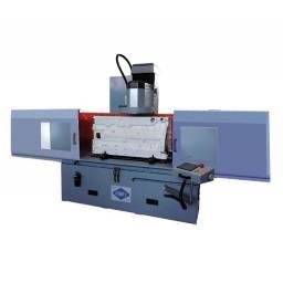 Rectificadora plana Modelo: RP1400