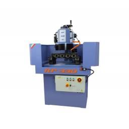 Rectificadora plana Modelo: RP330