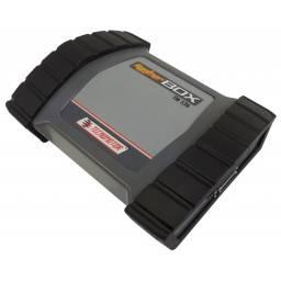 Scanner Modelo: RASTHER BOX